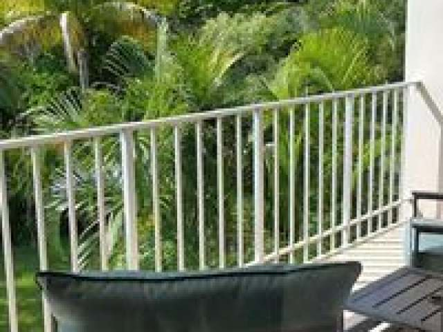/listing-condo-in-bahamia-33470.html from Coldwell Banker Bahamas Real Estate