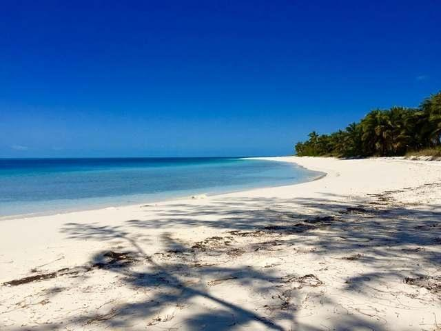 /listing-private-island-in-exuma-cays-21822.html from Coldwell Banker Bahamas Real Estate