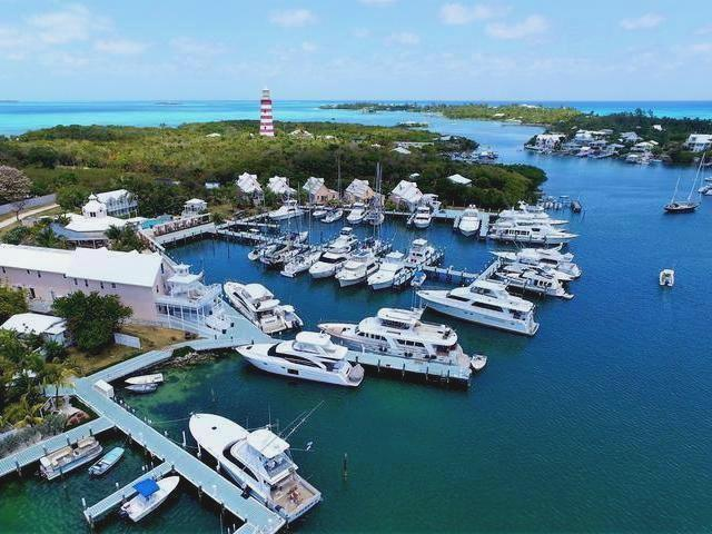 /listing-lots-acreage-in-elbow-cay-27658.html from Coldwell Banker Bahamas Real Estate