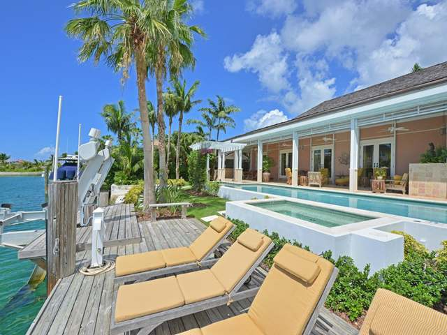 /listing-single-family-home-in-old-fort-bay-22443.html from Coldwell Banker Bahamas Real Estate
