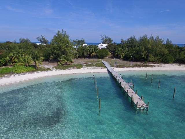 /listing-single-family-home-in-green-turtle-cay-21956.html from Coldwell Banker Bahamas Real Estate