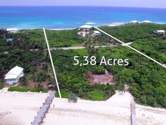 /listing-single-family-home-in-guana-cay-22994.html from Coldwell Banker Bahamas Real Estate