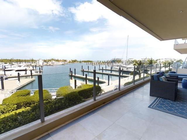 /listing-single-family-home-in-west-bay-street-22105.html from Coldwell Banker Bahamas Real Estate