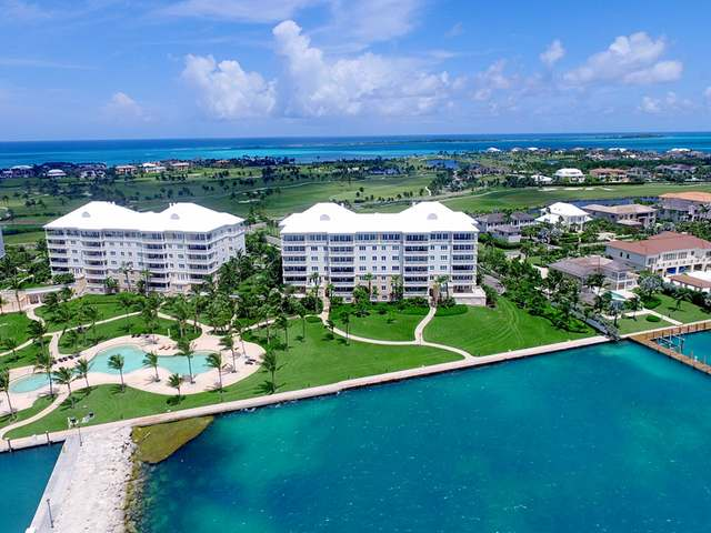 /listing-condo-in-paradise-island-22265.html from Coldwell Banker Bahamas Real Estate