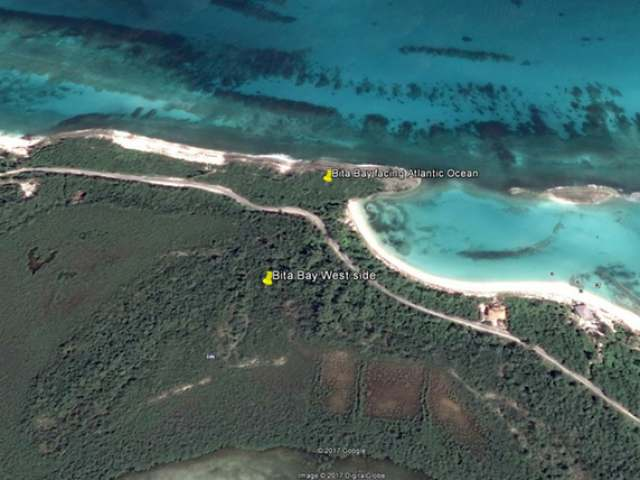 /listing-lots-acreage-in-green-turtle-cay-27191.html from Coldwell Banker Bahamas Real Estate