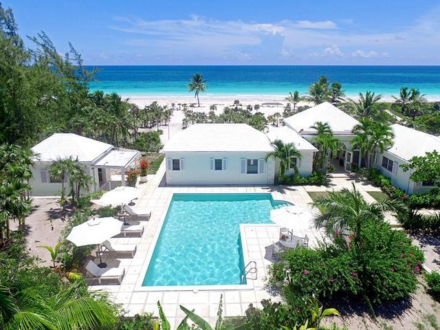 /listing-single-family-home-in-windermere-island-22340.html from Coldwell Banker Bahamas Real Estate
