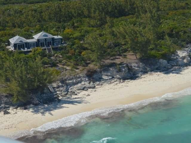 /listing-single-family-home-in-whale-cay-22377.html from Coldwell Banker Bahamas Real Estate