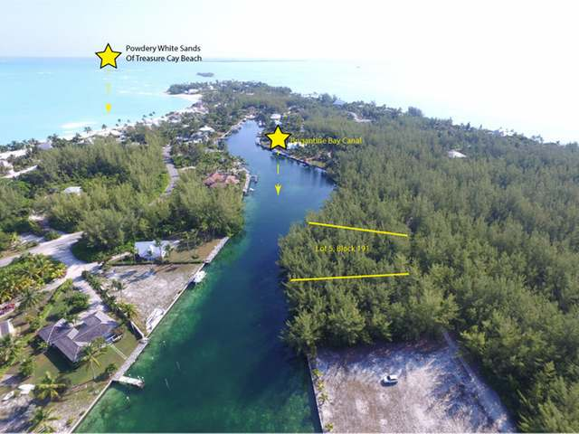 /listing-lots-acreage-in-treasure-cay-22460.html from Coldwell Banker Bahamas Real Estate
