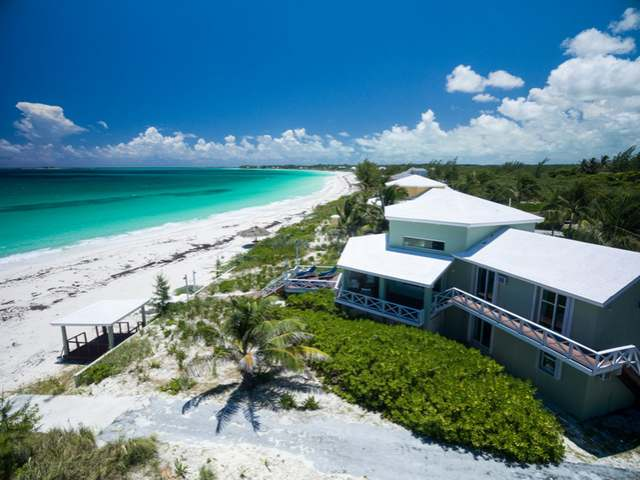 /listing-single-family-home-in-great-harbour-cay-22563.html from Coldwell Banker Bahamas Real Estate
