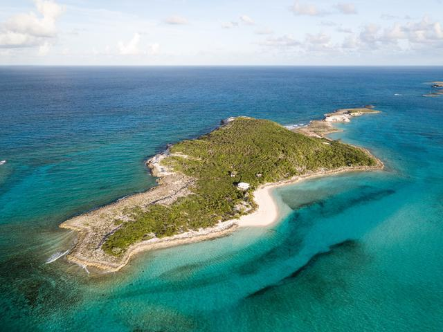 Exuma Real Estate   Homes, for Sale and Rentals in Bahamas