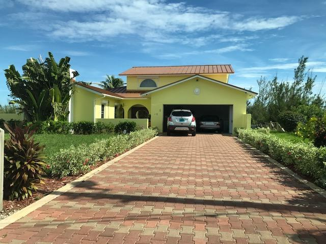 /listing-single-family-home-in-bahamia-34832.html from Coldwell Banker Bahamas Real Estate
