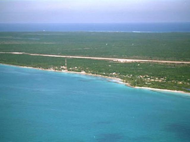 /listing-lots-acreage-in-arthurs-town-22675.html from Coldwell Banker Bahamas Real Estate
