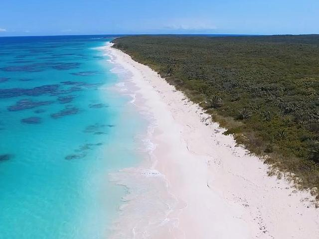 /listing-lots-acreage-in-greenwood-22674.html from Coldwell Banker Bahamas Real Estate