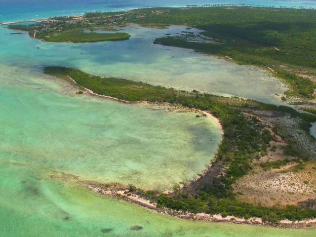 /listing-private-island-in-other-andros-22690.html from Coldwell Banker Bahamas Real Estate