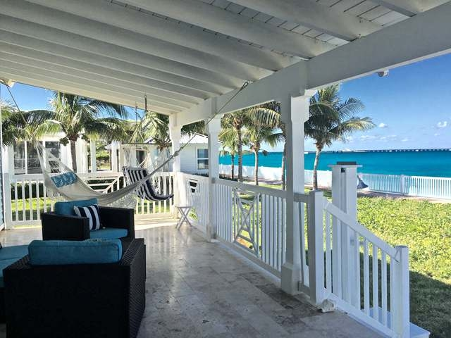 /listing-single-family-home-in-north-bimini-22881.html from Coldwell Banker Bahamas Real Estate