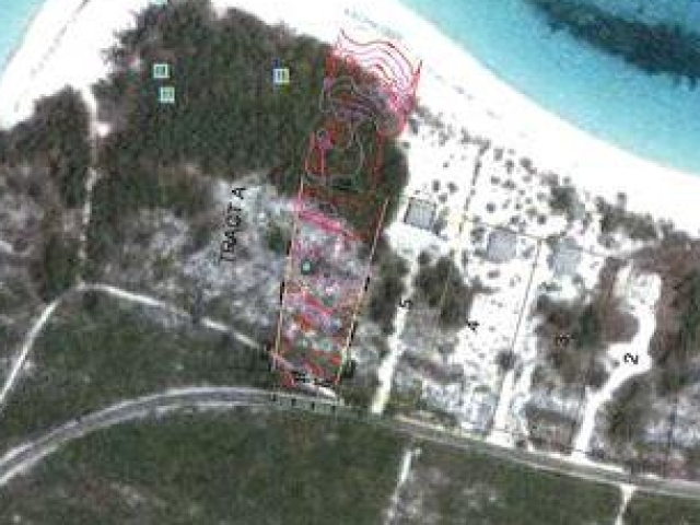 /listing-lots-acreage-in-great-harbour-cay-23002.html from Coldwell Banker Bahamas Real Estate