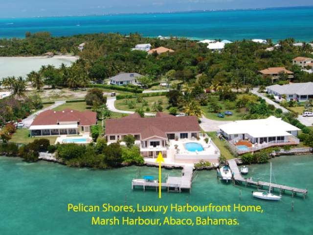 /listing-single-family-home-in-marsh-harbour-22809.html from Coldwell Banker Bahamas Real Estate