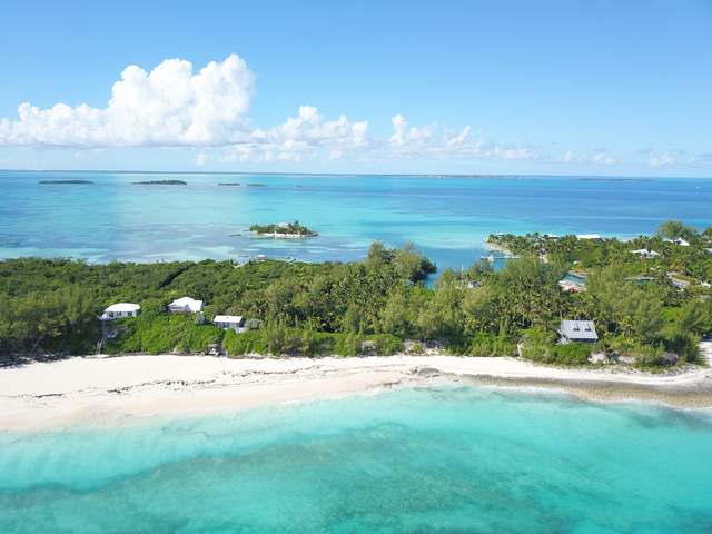 /listing-lots-acreage-in-elbow-cay-22874.html from Coldwell Banker Bahamas Real Estate