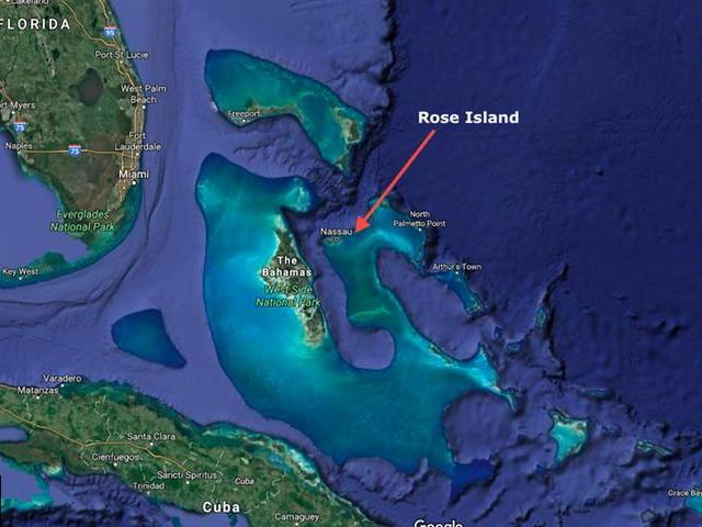/listing-lots-acreage-in-rose-island-22828.html from Coldwell Banker Bahamas Real Estate