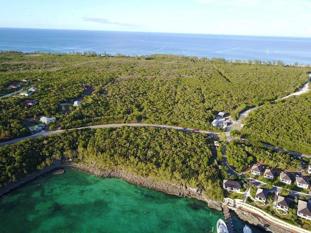 /listing-lots-acreage-in-governors-harbour-22937.html from Coldwell Banker Bahamas Real Estate