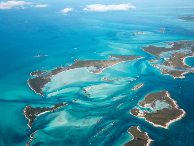 /listing-lots-acreage-in-pipe-creek-23036.html from Coldwell Banker Bahamas Real Estate
