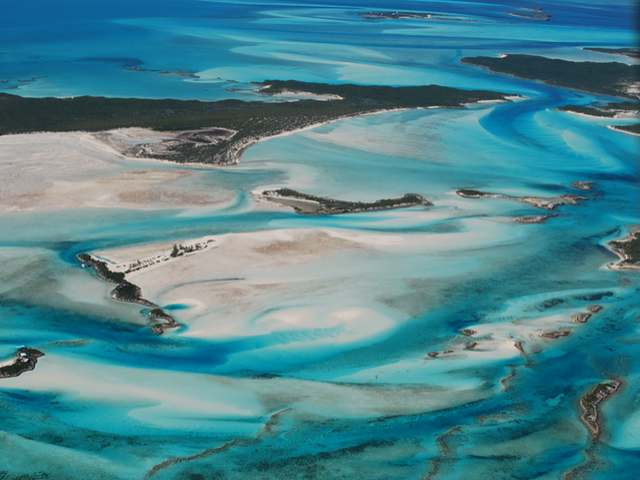 Exuma Cays Property For Sale