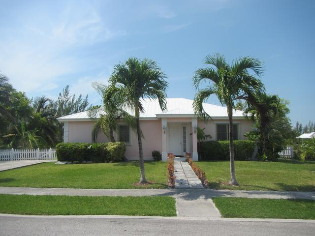 /listing-single-family-home-in-marsh-harbour-23045.html from Coldwell Banker Bahamas Real Estate