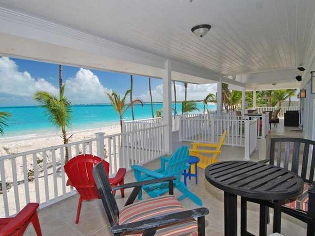 /listing-single-family-home-in-treasure-cay-27827.html from Coldwell Banker Bahamas Real Estate