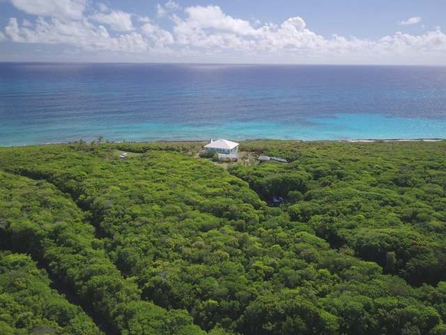 /listing-single-family-home-in-little-harbour-29329.html from Coldwell Banker Bahamas Real Estate