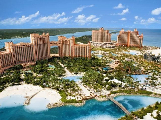 /listing-condo-in-paradise-island-23129.html from Coldwell Banker Bahamas Real Estate