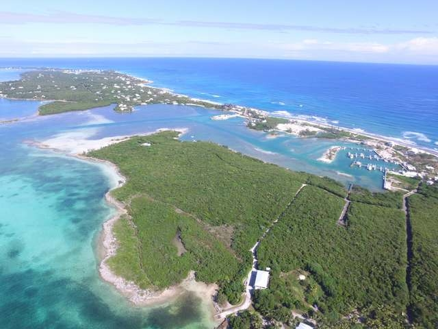 /listing-lots-acreage-in-elbow-cay-23144.html from Coldwell Banker Bahamas Real Estate
