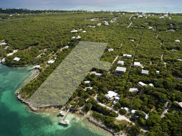 /listing-lots-acreage-in-elbow-cay-23186.html from Coldwell Banker Bahamas Real Estate