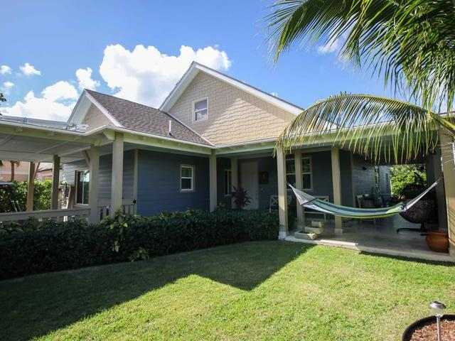 /listing-single-family-home-in-charlotteville-23264.html from Coldwell Banker Bahamas Real Estate