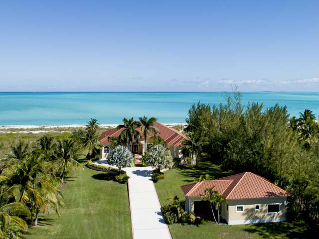 /listing-single-family-home-in-treasure-cay-23279.html from Coldwell Banker Bahamas Real Estate