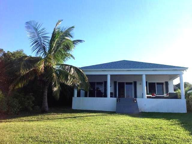/listing-single-family-home-in-russell-island-23261.html from Coldwell Banker Bahamas Real Estate