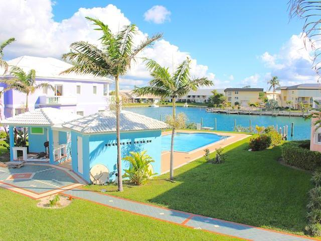 /listing-condo-in-bahamia-29247.html from Coldwell Banker Bahamas Real Estate