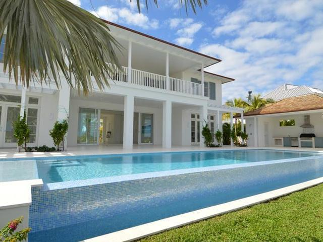 /listing-single-family-home-in-south-ocean-26119.html from Coldwell Banker Bahamas Real Estate