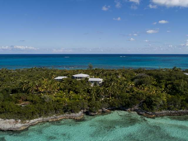 /listing-single-family-home-in-man-o-war-cay-23329.html from Coldwell Banker Bahamas Real Estate