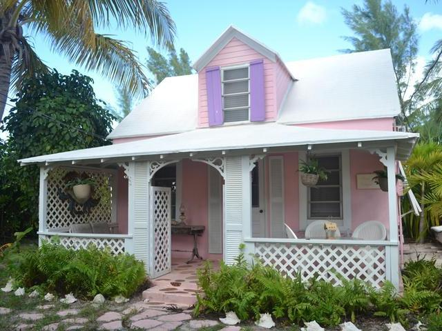 /listing-single-family-home-in-spanish-wells-23286.html from Coldwell Banker Bahamas Real Estate