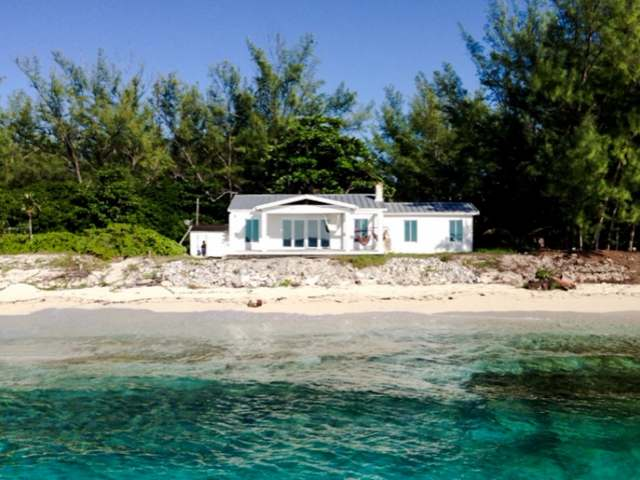 /listing-single-family-home-in-south-bimini-23368.html from Coldwell Banker Bahamas Real Estate