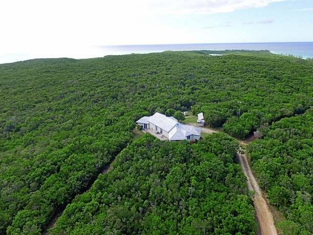 /listing-single-family-home-in-other-cat-island-23291.html from Coldwell Banker Bahamas Real Estate