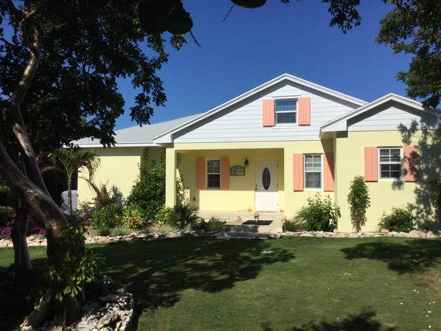 /listing-single-family-home-in-russell-island-23288.html from Coldwell Banker Bahamas Real Estate
