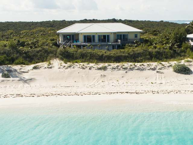 /listing-single-family-home-in-scotland-cay-23358.html from Coldwell Banker Bahamas Real Estate