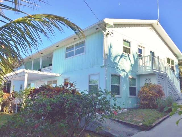 /listing-single-family-home-in-green-turtle-cay-30842.html from Coldwell Banker Bahamas Real Estate