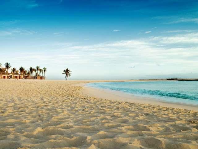Weather Paradise Island New Providence The Bahamas