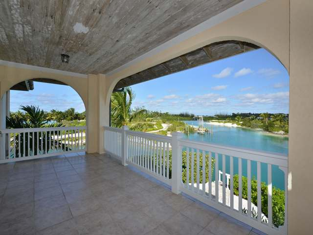 /listing-single-family-home-in-old-fort-bay-23310.html from Coldwell Banker Bahamas Real Estate