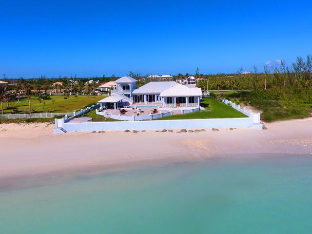 /listing-single-family-home-in-princess-isle-23391.html from Coldwell Banker Bahamas Real Estate