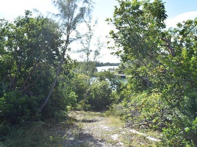 /listing-lots-acreage-in-great-harbour-cay-27568.html from Coldwell Banker Bahamas Real Estate