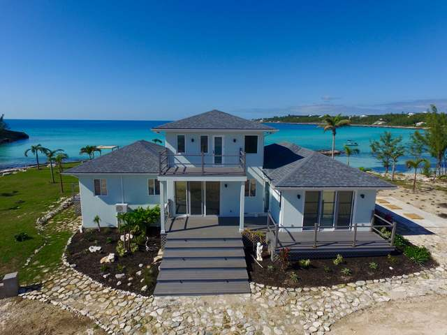 /listing-single-family-home-in-rainbow-bay-23414.html from Coldwell Banker Bahamas Real Estate