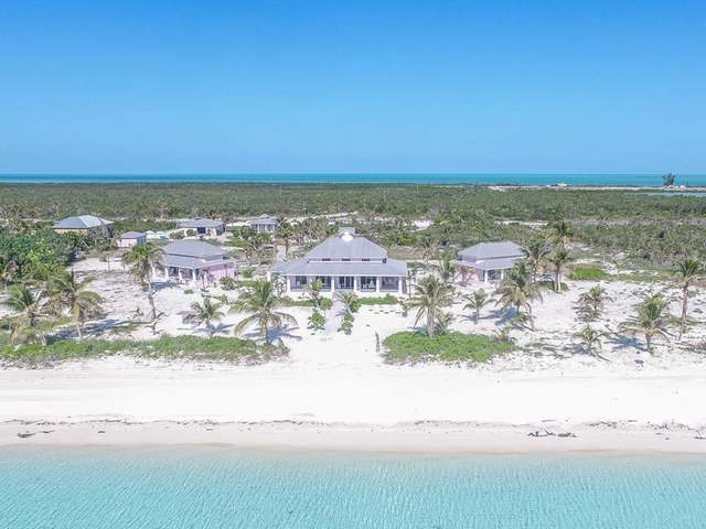 /listing-single-family-home-in-chub-cay-23410.html from Coldwell Banker Bahamas Real Estate